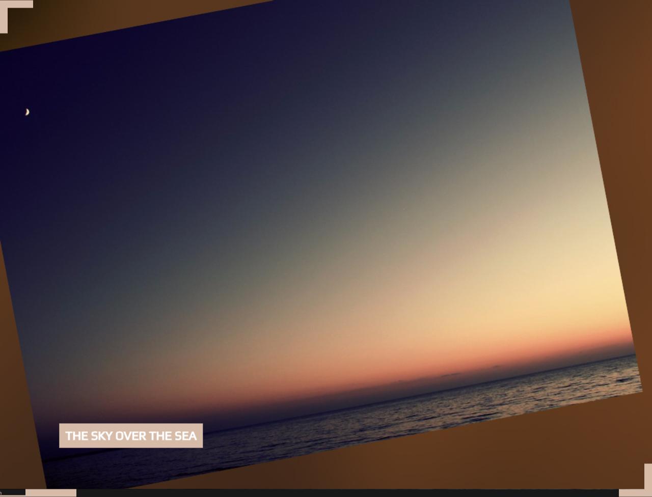 Free Image Slideshow